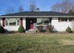 Foreclosed Home in Evansville 47725 3530 VOIGT RD - Property ID: 4255624