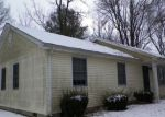 Foreclosed Home in New Castle 47362 124 PICKETT AVE - Property ID: 4255632