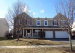 Foreclosed Home in Montgomery 60538 2335 MAJESTIC PRINCE LN - Property ID: 4255637