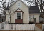 Foreclosed Home in Mascoutah 62258 919 W GREEN ST - Property ID: 4255638