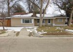 Foreclosed Home in Caldwell 83605 2021 WASHINGTON AVE - Property ID: 4255650
