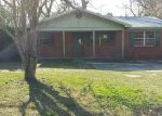 Foreclosed Home in Tallahassee 32303 1857 HOPKINS DR - Property ID: 4255658