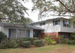 Foreclosed Home in Seminole 33776 9630 131ST ST - Property ID: 4255659