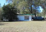 Foreclosed Home in Dade City 33525 10411 US HIGHWAY 301 - Property ID: 4255675