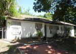 Foreclosed Home in Homestead 33032 12301 SW 253RD ST - Property ID: 4255690