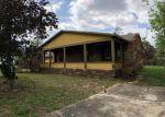 Foreclosed Home in Umatilla 32784 40631 E 5TH AVE - Property ID: 4255693