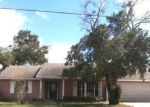 Foreclosed Home in Deltona 32725 1041 HEMINGWAY DR - Property ID: 4255694
