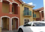 Foreclosed Home in Hialeah 33015 7215 NW 173RD DR APT 1005 - Property ID: 4255703