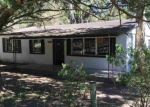 Foreclosed Home in High Springs 32643 18429 NW 202ND ST - Property ID: 4255709