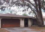 Foreclosed Home in Holiday 34690 5103 ROANOKE DR - Property ID: 4255718