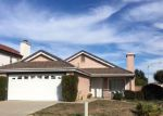 Foreclosed Home in Temecula 92592 44672 CORTE SAN GABRIEL - Property ID: 4255734