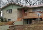 Foreclosed Home in Searcy 72143 114 DOLLY LN - Property ID: 4255751