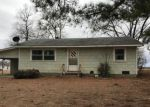 Foreclosed Home in Hattieville 72063 9 KAUFMAN LN - Property ID: 4255757