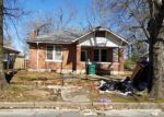 Foreclosed Home in Pine Bluff 71601 605 W 13TH AVE - Property ID: 4255758