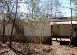 Foreclosed Home in Pell City 35125 2115 SPRAYBERRY RD - Property ID: 4255774