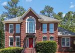 Foreclosed Home in Alabaster 35007 408 NORWICK CIR - Property ID: 4255776