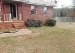 Foreclosed Home in Montevallo 35115 161 BUCKINGHAM CIR - Property ID: 4255778