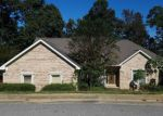 Foreclosed Home in Oxford 36203 31 HIDDEN OAKS DR - Property ID: 4255787