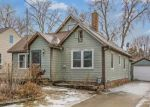 Foreclosed Home in Des Moines 50316 3310 E 12TH ST - Property ID: 4255798