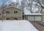 Foreclosed Home in Prior Lake 55372 14654 MAPLE TRL SE - Property ID: 4255804