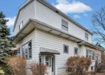 Foreclosed Home in Mount Prospect 60056 7 N WILLE ST - Property ID: 4255822
