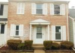 Foreclosed Home in Hanover Park 60133 7641 MANCHESTER MNR - Property ID: 4255823