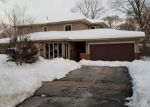 Foreclosed Home in Markham 60428 16135 RICHMOND AVE - Property ID: 4255847