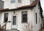 Foreclosed Home in Belleville 62226 129 S 18TH ST - Property ID: 4255875