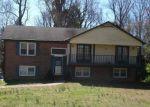 Foreclosed Home in Winston Salem 27127 489 LORI LN - Property ID: 4255878