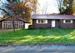 Foreclosed Home in Moretown 5660 163 DOWSVILLE RD - Property ID: 4255895