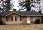 Foreclosed Home in Augusta 30906 1615 NORTHERN SPY TRL - Property ID: 4255898