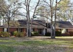 Foreclosed Home in Richmond Hill 31324 223 STEELE WOOD DR # 213 - Property ID: 4255917