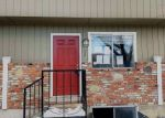 Foreclosed Home in Reno 89512 1408 E 9TH ST UNIT 11 - Property ID: 4255918