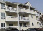 Foreclosed Home in North Myrtle Beach 29582 1100 POSSUM TROT RD APT H343 - Property ID: 4255919