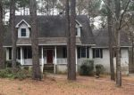 Foreclosed Home in North Augusta 29860 4 TWIN OAKS DR - Property ID: 4255921