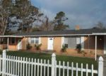 Foreclosed Home in Saint Helena Island 29920 444 SEASIDE RD - Property ID: 4255924