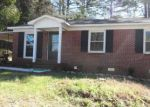 Foreclosed Home in Seneca 29678 218 THOMAS HEIGHTS CIR - Property ID: 4255931