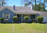 Foreclosed Home in Cordele 31015 816 S 4TH ST - Property ID: 4255948
