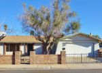 Foreclosed Home in Yuma 85364 2612 W 21ST PL - Property ID: 4255959