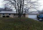 Foreclosed Home in Conneautville 16406 101 PLATEAU DR - Property ID: 4255964