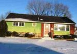 Foreclosed Home in Bristol 19007 806 ARTHUR AVE - Property ID: 4255971