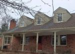 Foreclosed Home in Morrisville 19067 1328 MOON DR - Property ID: 4255974