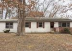 Foreclosed Home in Absecon 8205 101 HAYES AVE - Property ID: 4255975