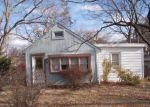 Foreclosed Home in Clementon 8021 65 CHESTNUT LN - Property ID: 4255978
