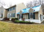 Foreclosed Home in Sparta 7871 800 GLEN RD - Property ID: 4255980