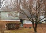 Foreclosed Home in Paoli 19301 18 SUNSET DR - Property ID: 4255981