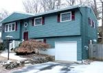 Foreclosed Home in Newton 7860 37 KORY RD - Property ID: 4255982