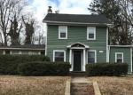 Foreclosed Home in Farmingdale 7727 16 ASBURY AVE - Property ID: 4255983