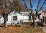 Foreclosed Home in Monmouth Junction 8852 7 VINEYARD LN - Property ID: 4255985