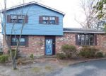 Foreclosed Home in Clementon 8021 326 CHESTNUT AVE - Property ID: 4255997
